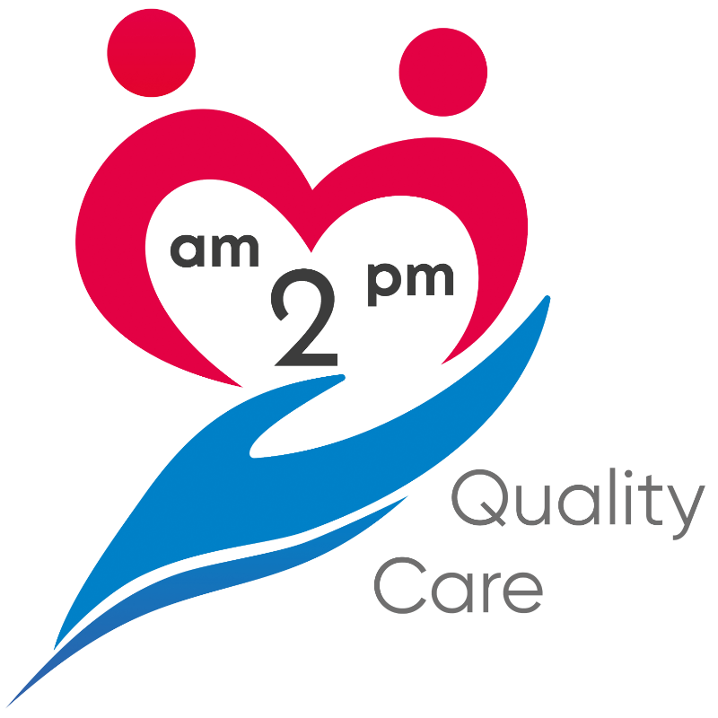 AM2PM Quality Care - Epsom