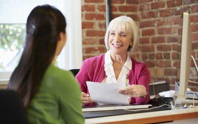 Home Carer Job Interview Preparation